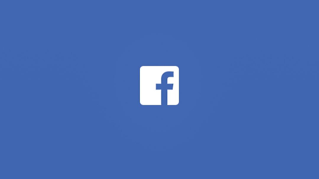 Facebook Ak chcete prepracovať jeho aplikáciu, spustite ju Messengeraplikácia pre stolné počítače a ďalšie! 1