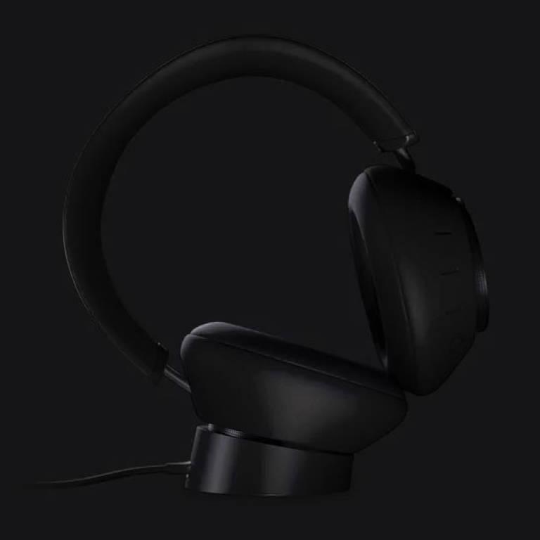 Pekné prvé slúchadlá Dolby, ale budú mať hodnotu 600 dolárov? 1