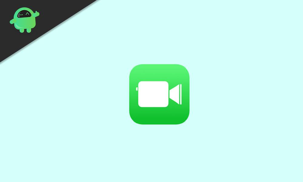 Ako zmeniť ID volajúceho na Apple iPhone, iPad a Mac 1