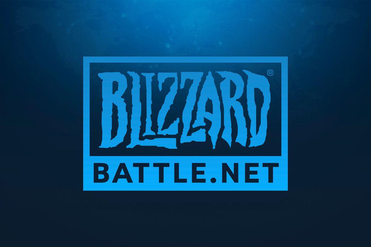 Oprava inštalácie Blizzard Battle.net Chyba: BLZBNTBTS000007D0 1