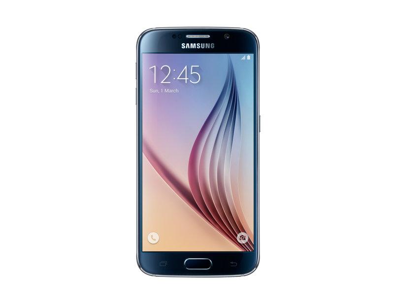 Galaxy Zavádzanie systému S6 Android Oreo sa začína vo februári 1