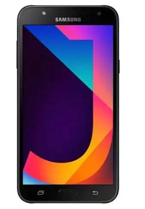 GeekBench vstup odhaľuje Galaxy J7 Nxt Android 8,0 Aktualizácia Oreo môže byť čoskoro k dispozícii 1