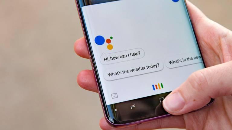 """Vyhľadávanie Google """"chápe"""" význam daných fráz 1"""