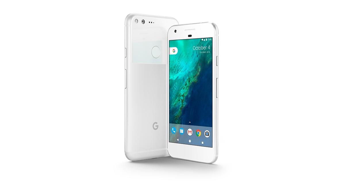 Zariadenia Google Nexus a Pixel dostanú aktualizáciu zabezpečenia v júni 1