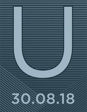 HTC U12 Life Unveil Date odhaľuje z oficiálnych zdrojov 1