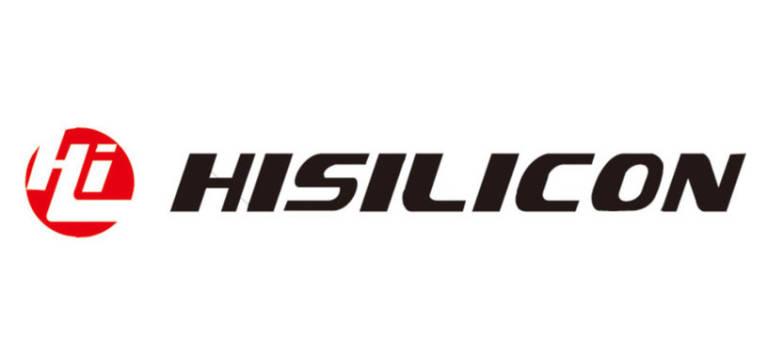 HiSilicon od spoločnosti Huawei bude tiež predávať čipy externým spoločnostiam 1