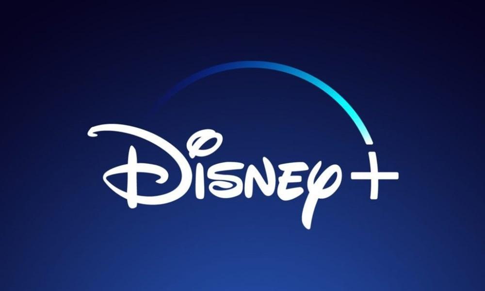 Disney Plus Fehlercode 39