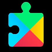Stiahnuť ▼ Google Play Store APK (tmavý režim) 2