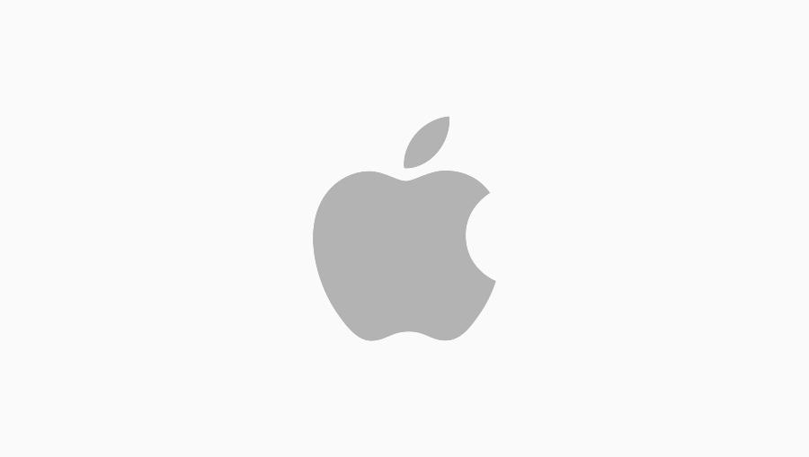 Blokujte webové stránky na Apple iPhone
