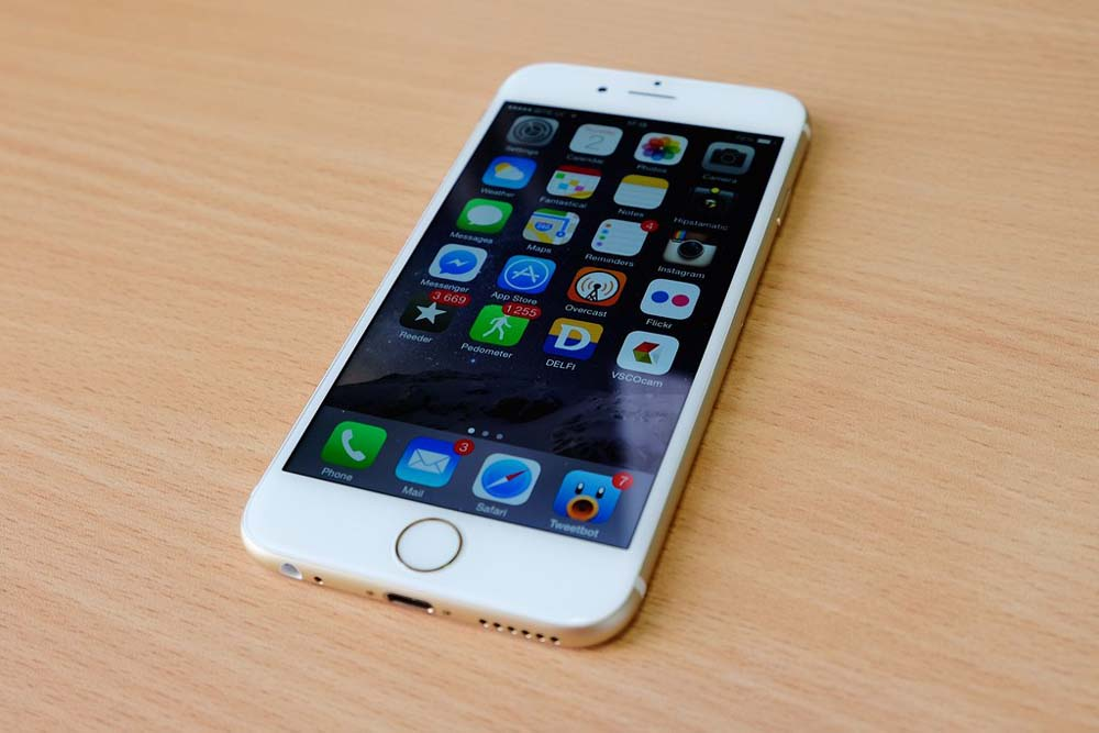 Ako blokovať stránky Safari na zariadeniach iPhone a iPad so systémom iOS 13 1
