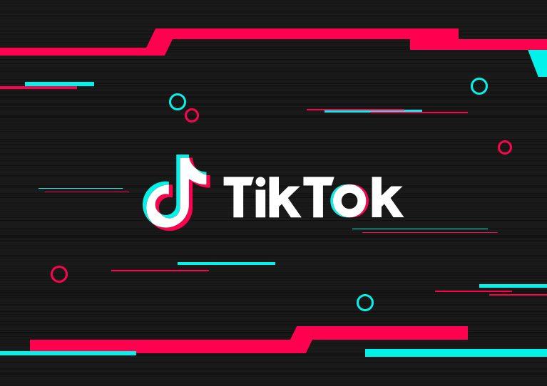 Ako opravím, bohužiaľ, TikTok prestal fungovať a na niektorom telefóne zlyhá? 2