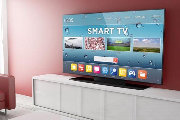 Ako nainštalujem IPTV na Samsung Smart TV? 1
