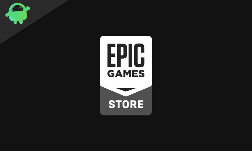 Ako môžem odstrániť svoj účet Epic Games? 1