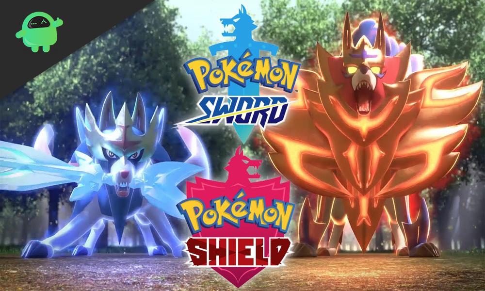 Ako odomknúť konečný potenciál Kubfu v roku 2007 Pokemon Meč a štít Isle of Armor DLC 1