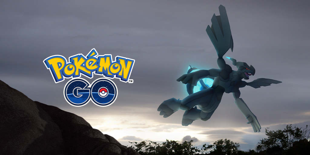 Najlepší návrh pre Galarian Darmanitan v roku 2007 Pokémon go 1