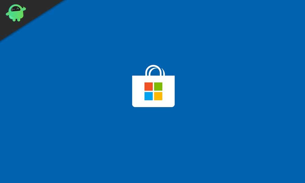 Hur man fixar Windows Lagringsfel 0x80072F05 Servern snubblat 1