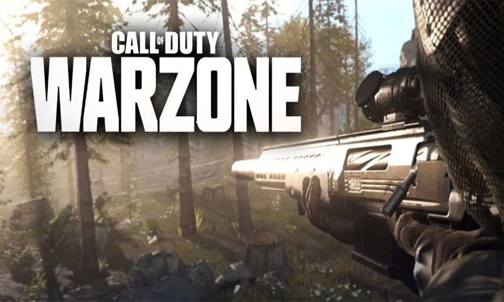 Je Hyper Scape lepší ako PUBG, Fortnite alebo Call of Duty: Warzone?