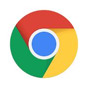 Ako povoliť / opraviť tmavý režim na mape a vo všetkých aplikáciách Google 2