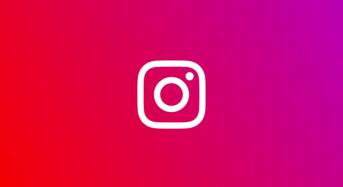 Ako pridať odkaz Instagram Príbehy, príspevky a profil?