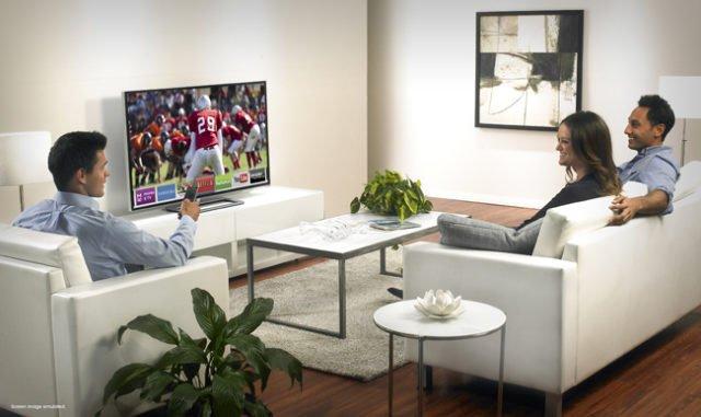 Ako nainštalovať IPTV na LG Smart TV