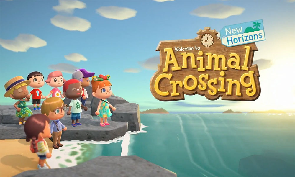 Ako rozšíriť a spravovať svoj inventár: Animal Crossing New Horizons 1