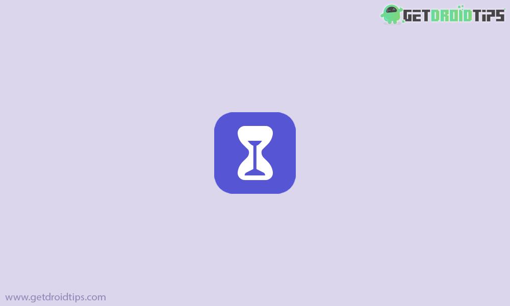 Ako uzamknúť aplikácie na iPhone a iPad pomocou času obrazovky ako hesla 1