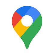 Ako povoliť / opraviť tmavý režim na mape a vo všetkých aplikáciách Google 8