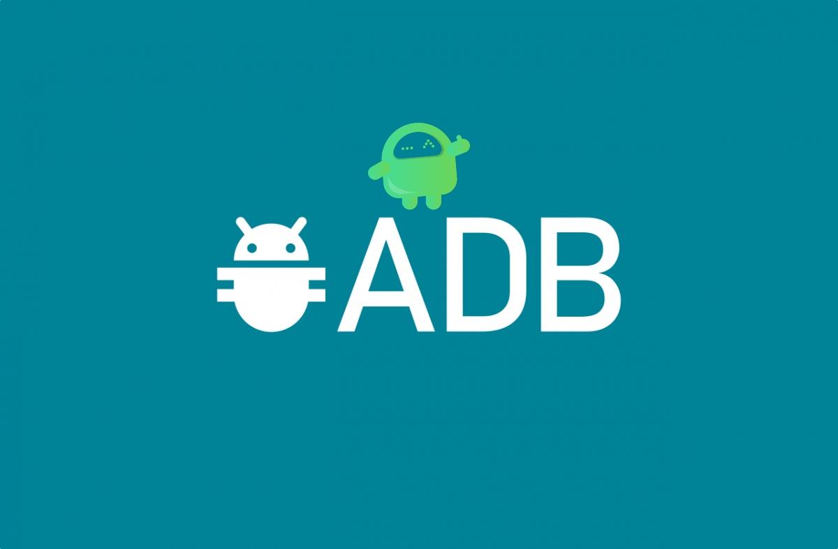 Stiahnite si nástroj ADB a Fastboot: Ako nainštalovať 1