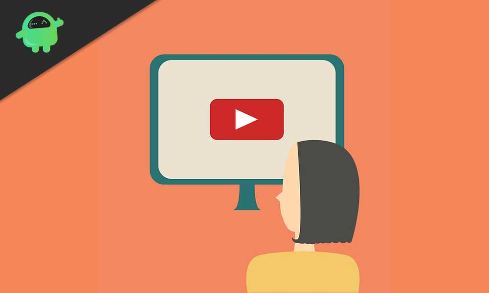 7 Spôsoby, ako zvýšiť svoje YouTube zobrazenia videa zadarmo 1