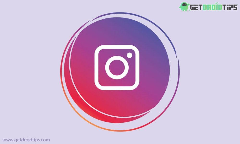 Ako poslať Instagram DM z počítača bežiaceho ďalej Windows alebo MacOS 1