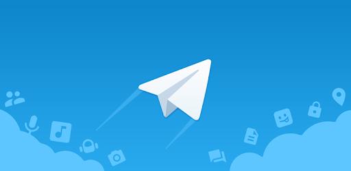 Ako nastavím zámky hesiel v aplikácii Telegram? 1