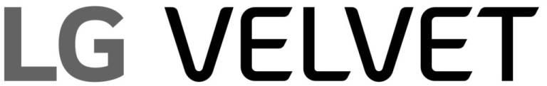 LG Velvet är smarttelefonen med en mycket fin design: här är den officiella videon 1