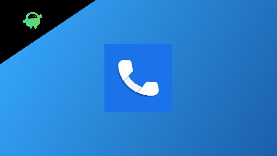 Stiahnite si aplikáciu Google Phone s funkciou nahrávania hovorov pre všetky zariadenia Nokia 1