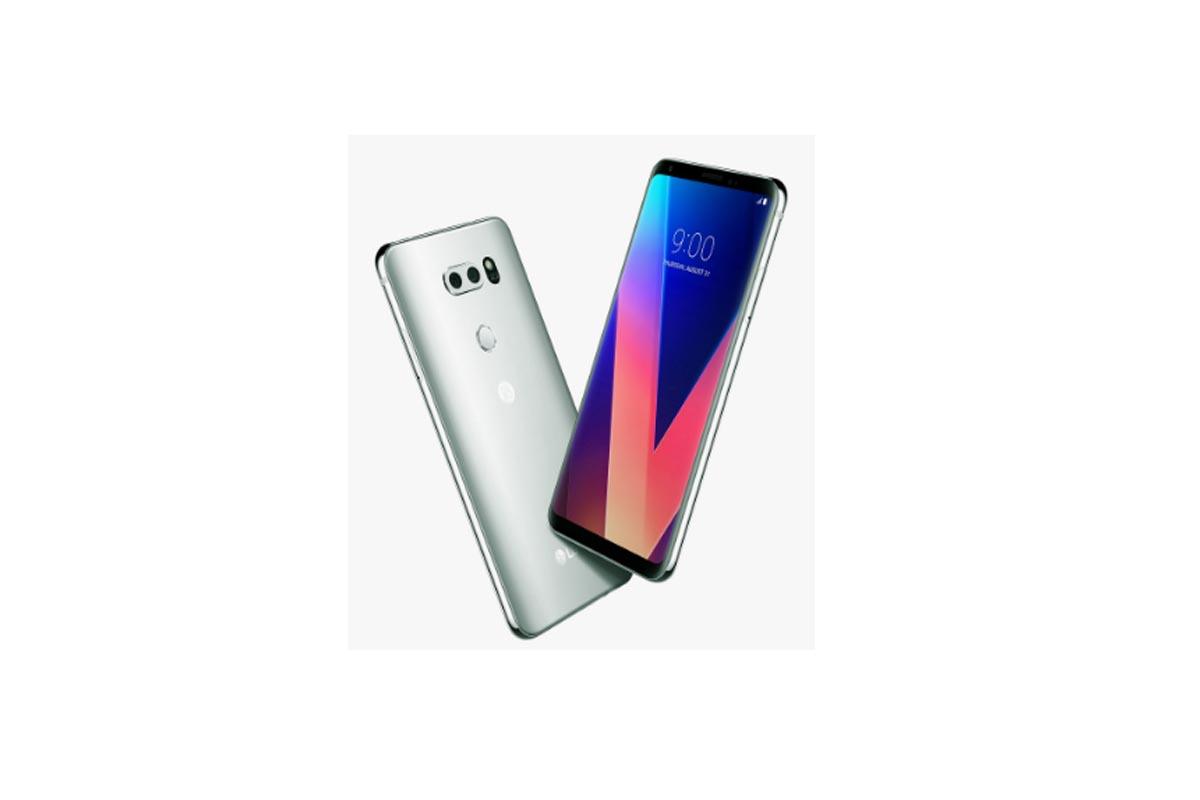 Ladda ner US Cellular LG V30 januari 2019 Säkerhetsuppdatering: US99820G 1