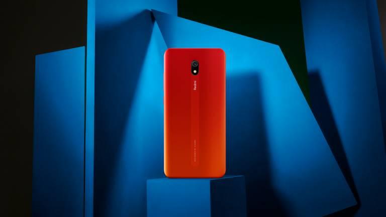 MIUI 11 är officiellt tillgänglig för Xiaomi Redmi 8 och Redmi 8A 1