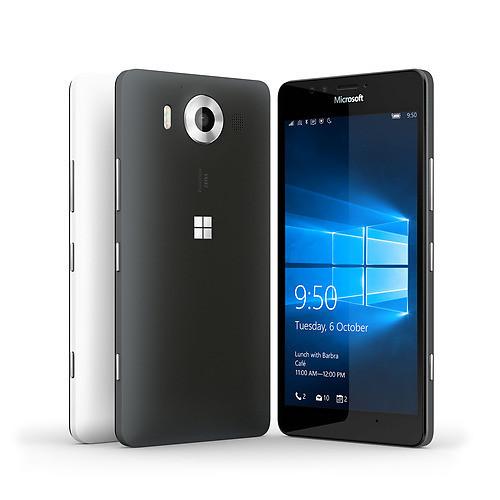 Lumia 950 hero jpg