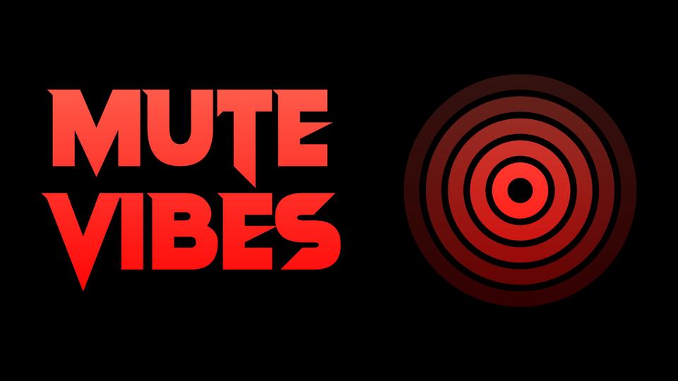 MuteVibes Jailbreak Tweak: Prispôsobte zvonenie / tichý zvuk a vibrácie vášho iPhone 1