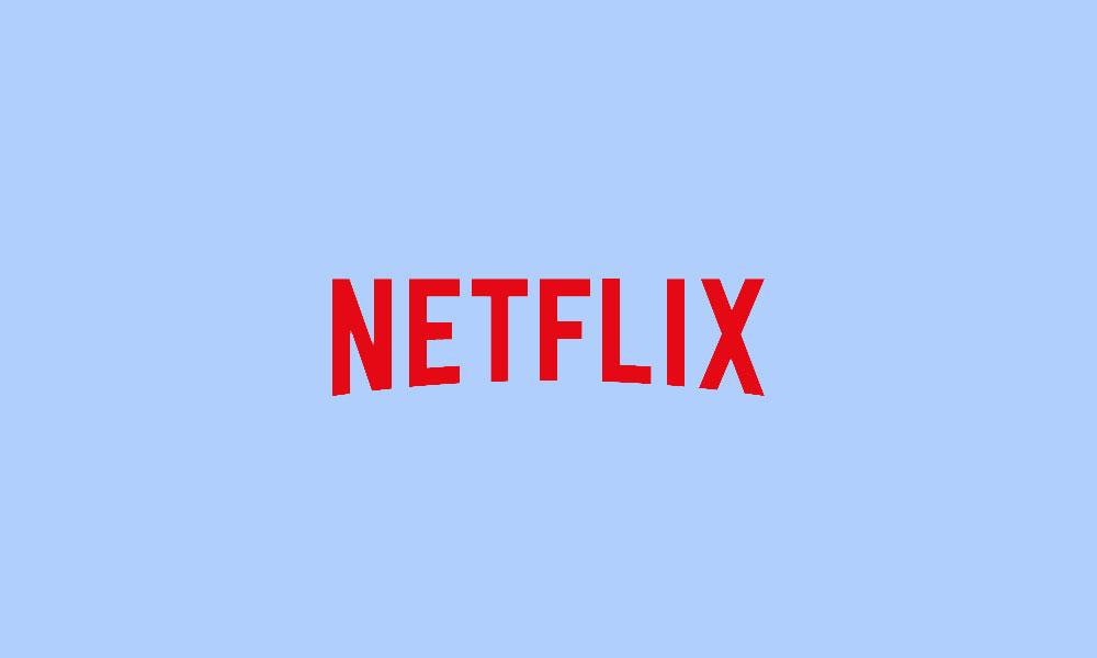 Prečo Netflix mrzne Windows 10?  Ako to opraviť? 1