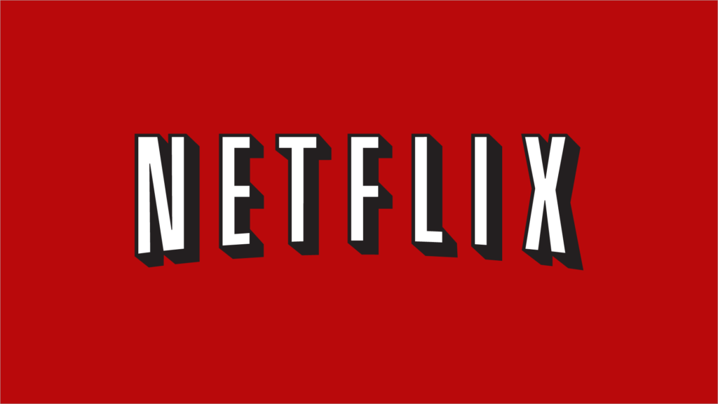Hur fixar Netflix undertexter som inte fungerar eller saknas fel? 1