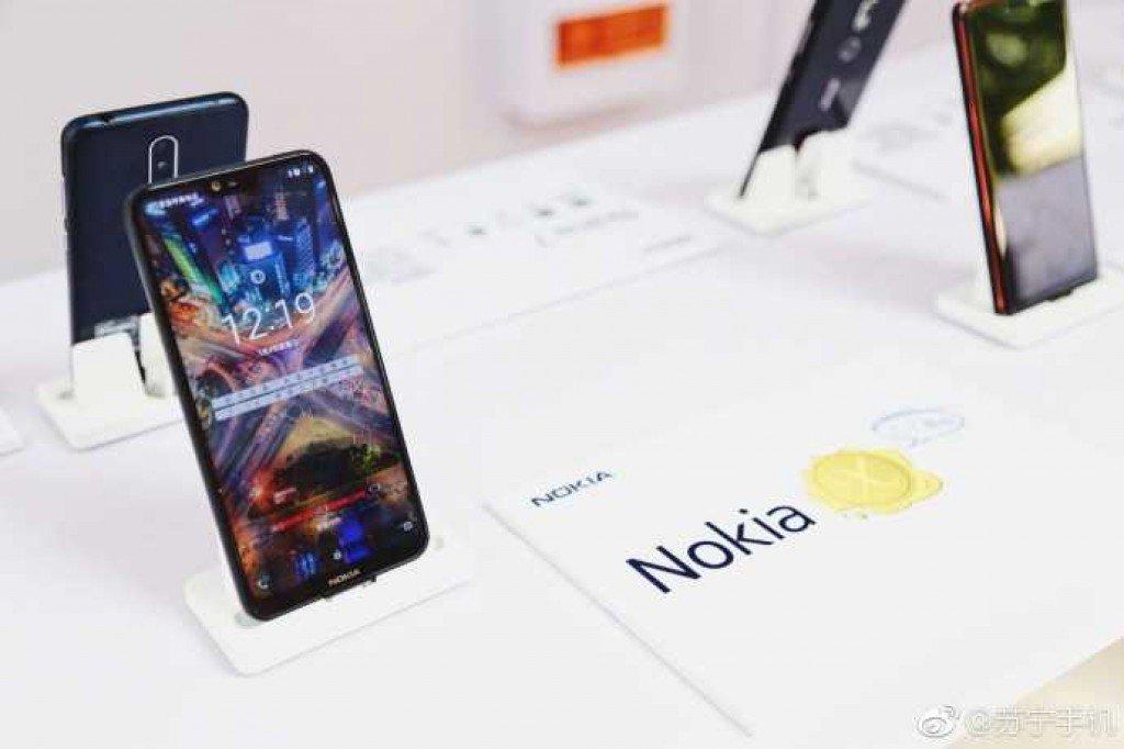 Obrázky Nokia X s vysokým rozlíšením, pôsobivý dizajn odhalený 1
