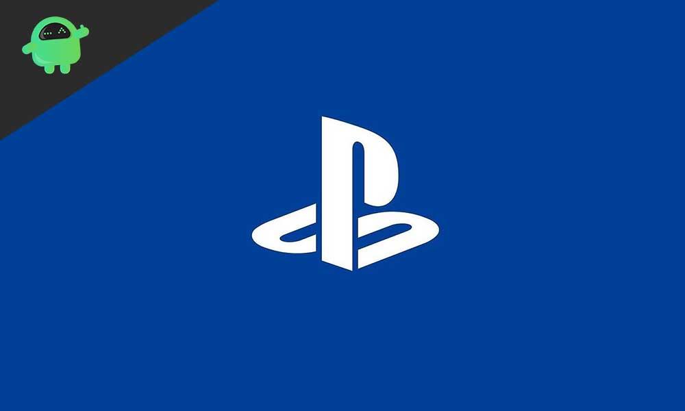 PS4 je pomalý?  Ako vyriešim problémy s oneskorením alebo spomalením služby PlayStation? 1