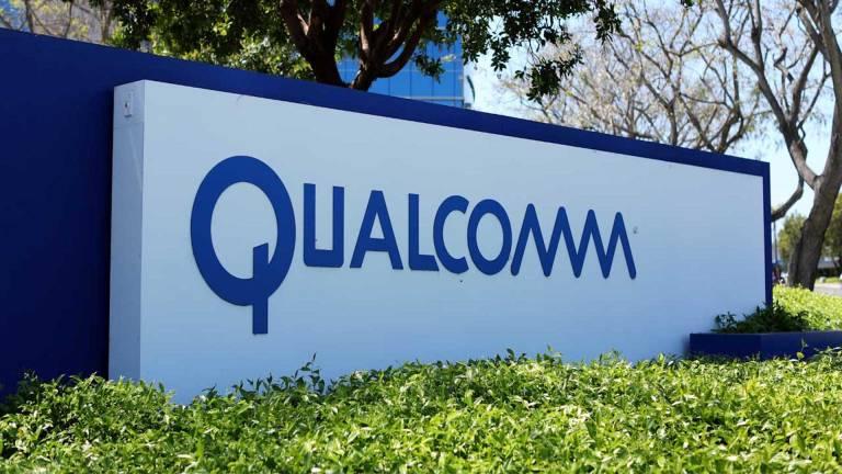iPhone 5G: tiež spoločnosť Samsung medzi dodávateľmi mimo Qualcomm? 1
