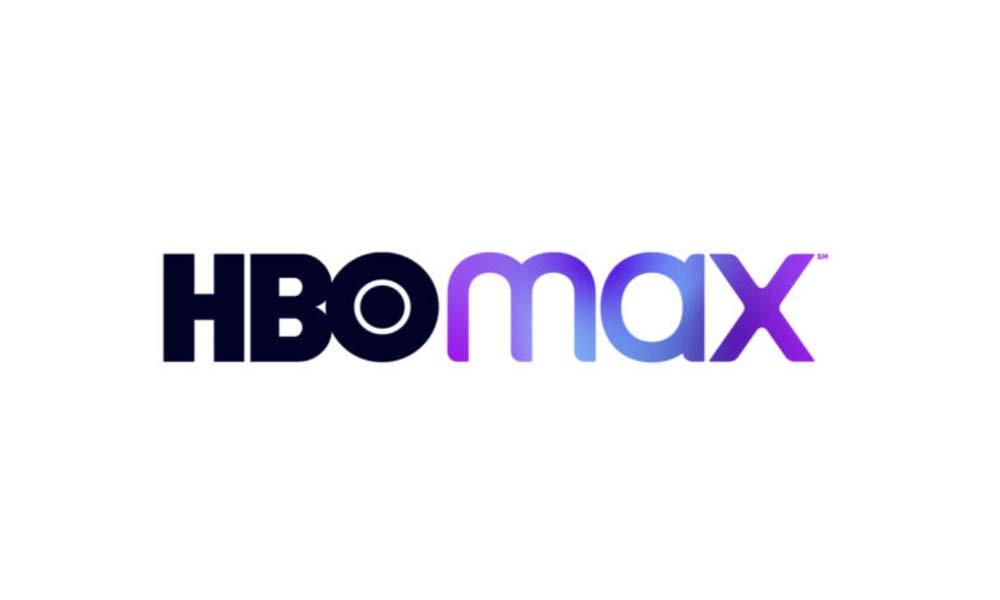 Ako streamovať HBO Max prostredníctvom mobilných dát a sťahovať 1