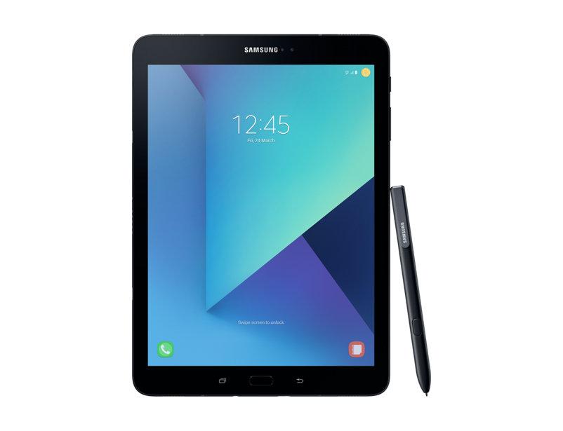 Spustenie spoločnosti Samsung Galaxy Strata S3 v Brazílii 1