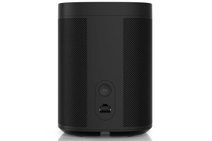 Reproduktory Sonos dostávajú aktualizáciu upozornení Alexa 1
