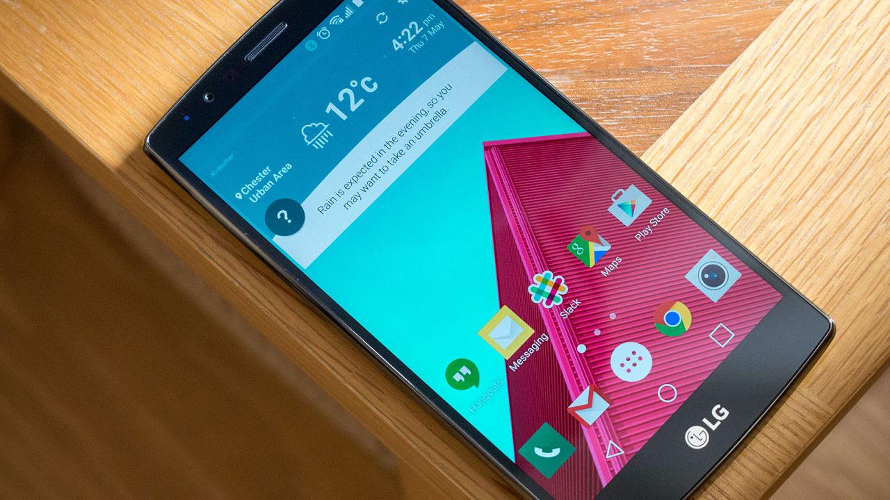 T-Mobile oznamuje aktualizáciu OTA z verzie H87208b na H87208i pre smartfóny LG G6 !!! 1