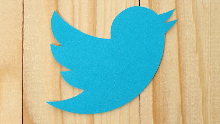 Twitter: Anställda kommer att kunna arbeta hemma även efter hälsokrisen 1