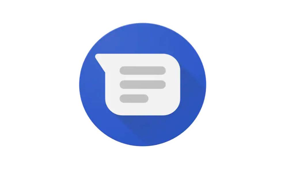 Prečo je prenos správ v mojom systéme Android zakázaný: Ako môžem opraviť? 1