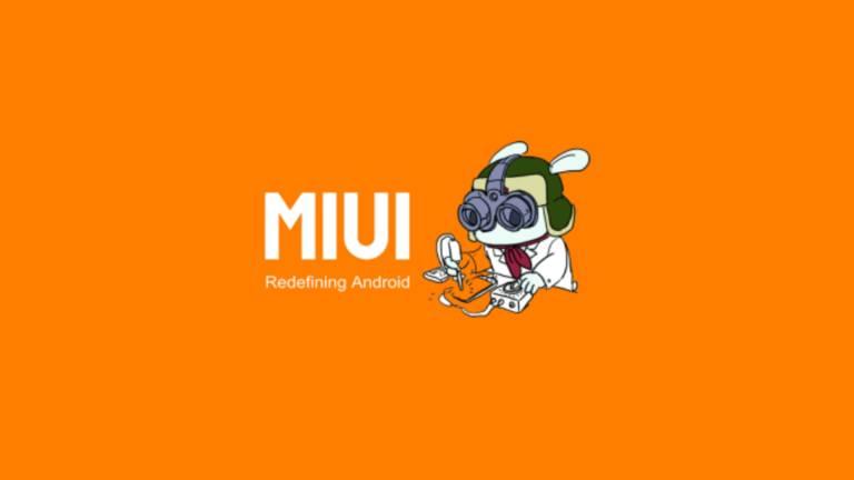 Xiaomi venovať pozornosť súkromiu, nová funkcia prichádza na MIUI 11 1
