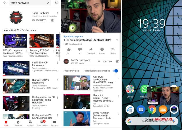 YouTube Premium, čo to je a ako to funguje 2